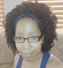Outstanding How To Get A Great Twist Out On Transitioning Or Natural Hair Hairstyles For Women Draintrainus