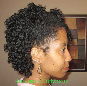 Awe Inspiring Best Products For My Natural Hair Short Hairstyles For Black Women Fulllsitofus