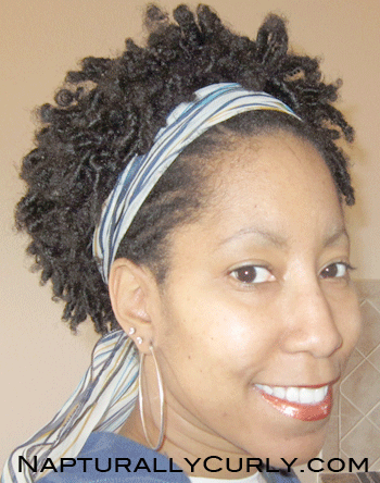 Fine Natural Amp Transitioning Hairstyle Gallery For Ideas And Styling Short Hairstyles For Black Women Fulllsitofus