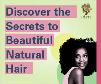 How To Make Your Own Moisturizer For Natural Hair