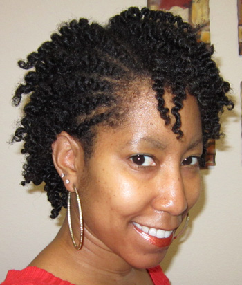 hair twist out styles afro twist out hairstyles hairstyles 4079