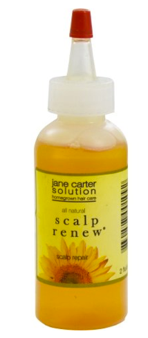 jane carter scalp renew